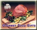 Branded Food Gifts